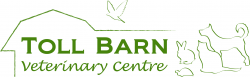Toll Barn Veterinary Centre Limited