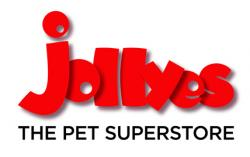 Jollyes Petfood Superstores
