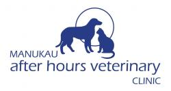 Manukau After Hours Veterinary Clinic