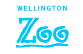 Wellington Zoo Trust
