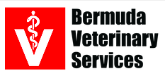Bermuda Veterinary Services