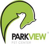 ParkView Pet Center