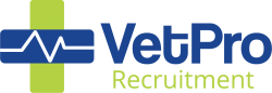 Vet Pro Recruitment