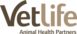 Vetlife Limited