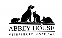 http://www.abbeyvetspets.co.uk