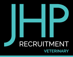 http://www.jhprecruitment-veterinary.com